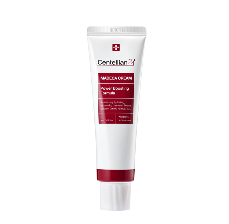 Picture of CENTELLIAN24 Madeca Cream Power Boosting Formula