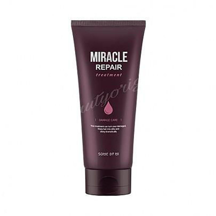 Picture of [Buy 2 Get 1 Free] SOME BY MI Miracle Repair Treatment